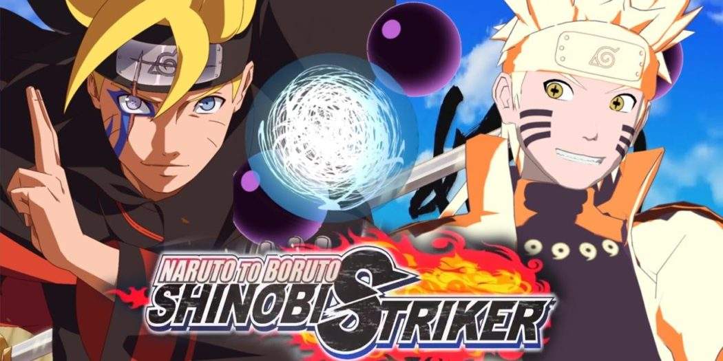 naruto-to-boruto-shinobi-striker-beta-cover