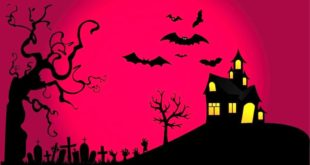 Notte Bianca Horror domani a Roma per un Capodanno del terrore