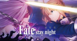 nuova-stagione-anime-cinema-copertina