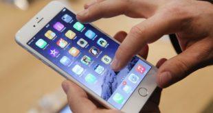 Oltre 6 minuti Online su 10 degli Italiani sono trascorsi su Mobile
