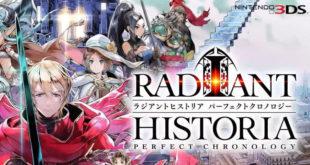 radiant-historia-perfect-chronology-trailer-copertina