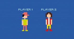 Salvate il Giocatore 1 – Nuova iniziativa di Bethesda