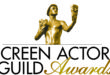 Screen Actors Guild Award, la lista completa delle nomination