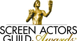 screen-actors-guild-award-nomination-cover