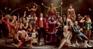greatest-showman-recensione-alto