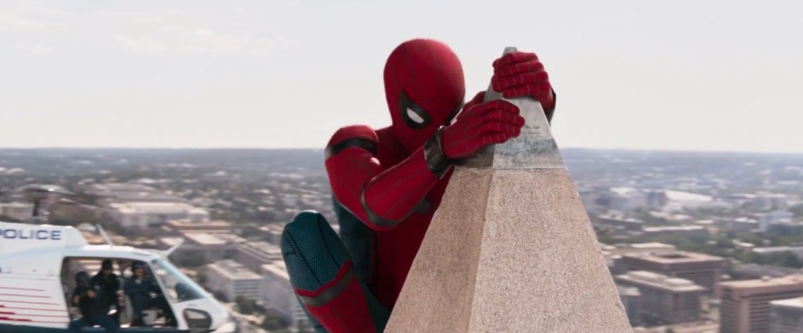 spider-man-homecoming-recensione-bluray-centro