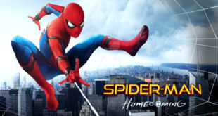 spider-man-homecoming-recensione-bluray-copertina