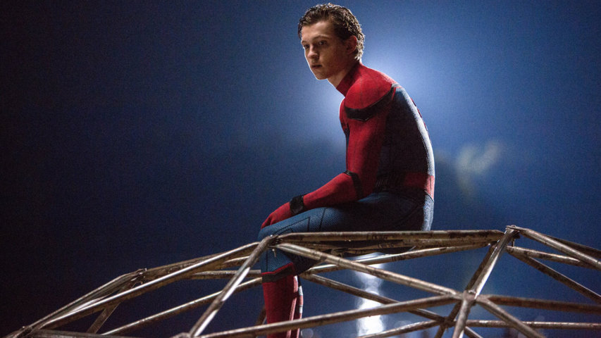 spider-man-homecoming-recensione-bluray-testa