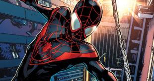 spider-man-nuovo-universo-trailer-copertina