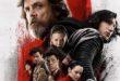 Star Wars: Gli Ultimi Jedi la saga continua in home video dall'11 aprile anche in 4K