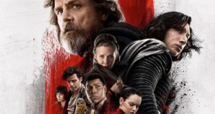 star-wars-ultimi-jedi-recensione-film-copertina