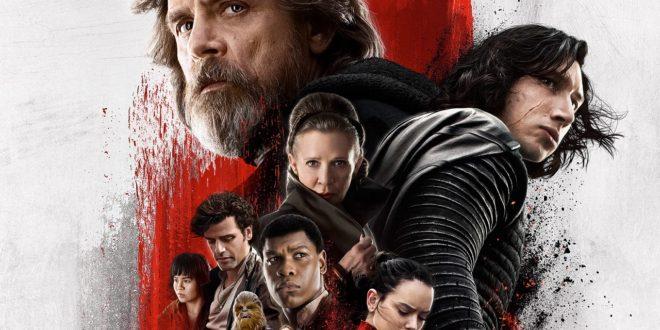 Star Wars: Gli ultimi Jedi – La scintilla che scatenerà il nuovo inizio o l'inizio della fine?