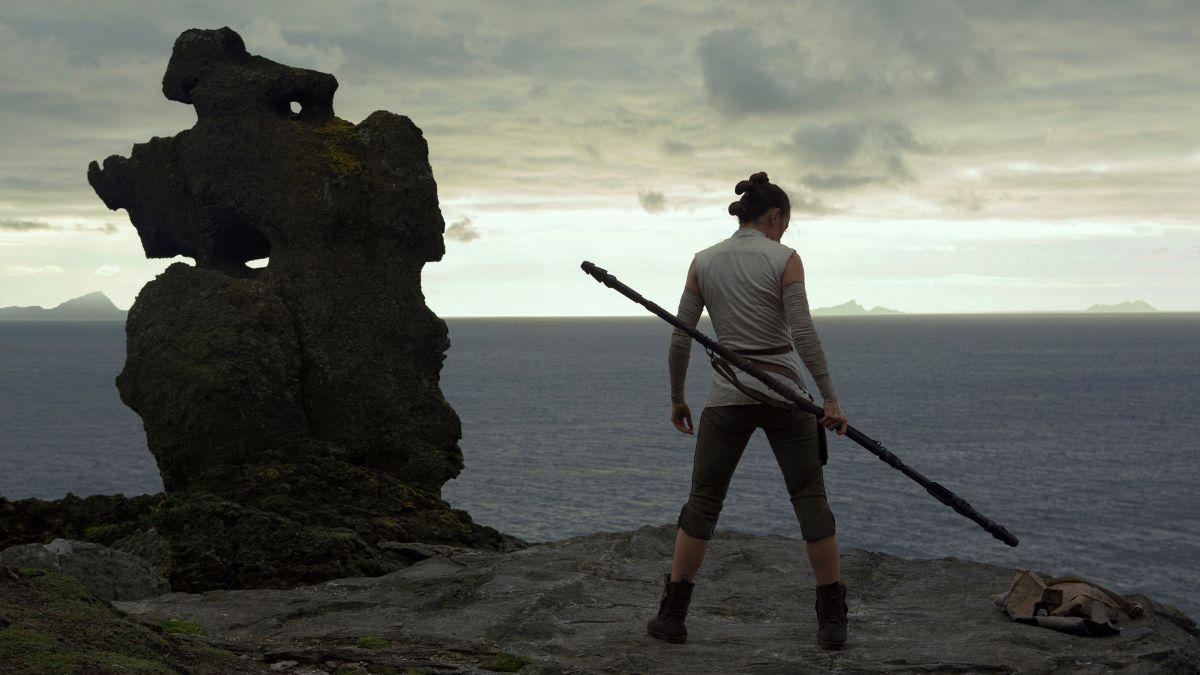 star-wars-ultimi-jedi-recensione-film-testa