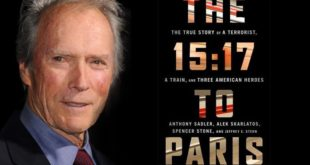 the-1517-to-paris-trailer-eastwood-copertina