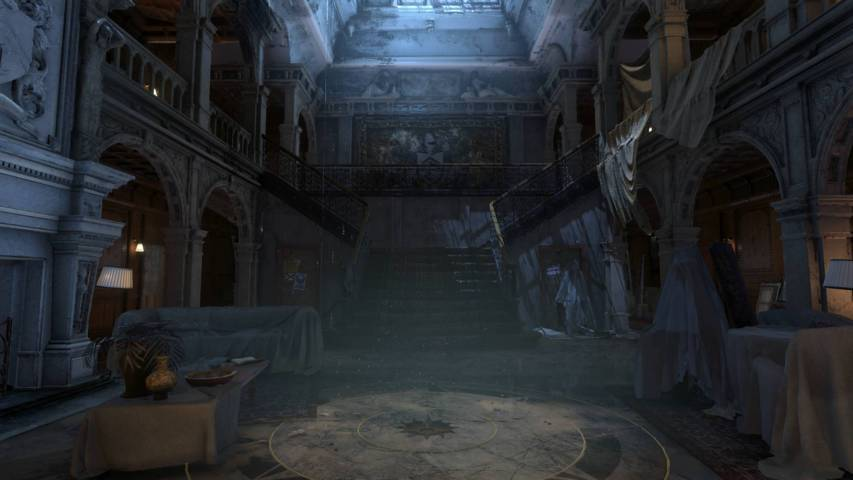 tomb-raider-legami-sangue-steam-vr-cover