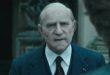 Tutti i soldi del mondo, il nuovo trailer italiano del film di Ridley Scott