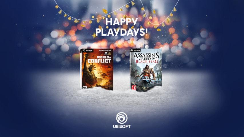 ubisoft-giochi-digitali-pc-copertina