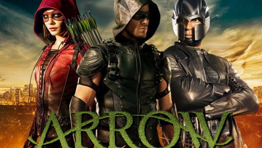 universo-televisivo-dc-comics-arrow