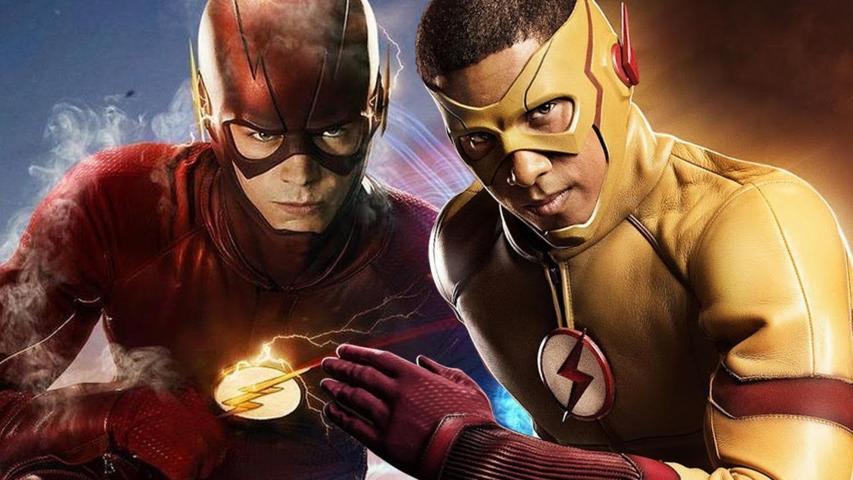universo-televisivo-dc-comics-flash