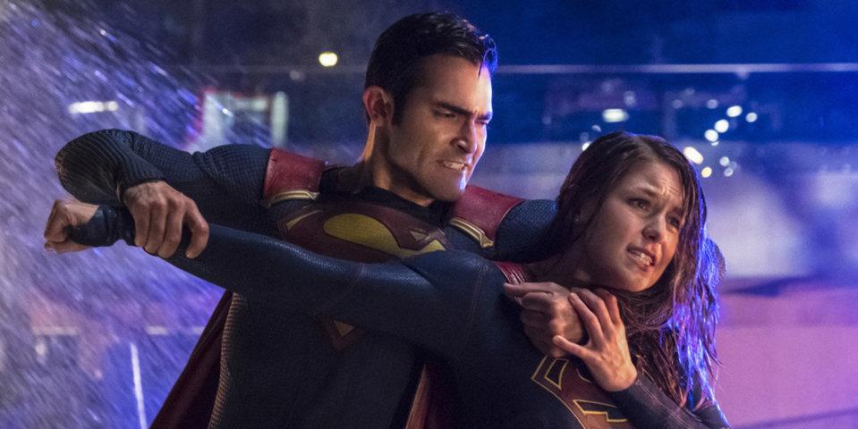 universo-televisivo-dc-comics-supergirl