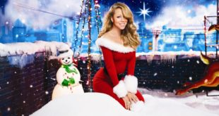 want-christmas-you-mariah-carey-copertina