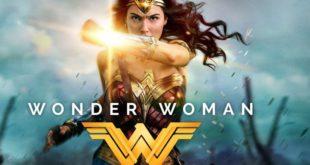 wonder-woman-arrivo-infinity-copertina