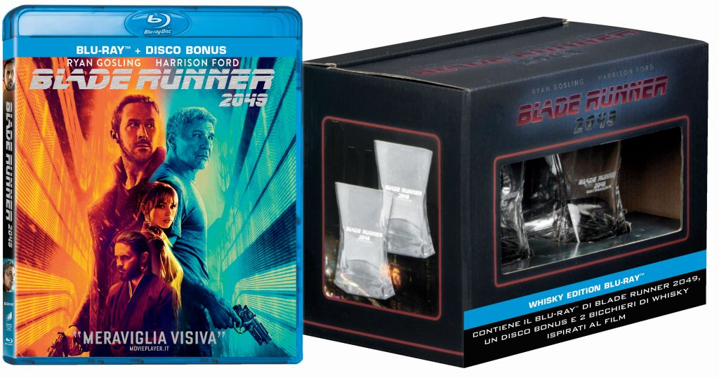 BladeRunner2049_IT_BD_Gift_1