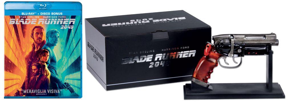 BladeRunner2049_IT_BD_Gift_2