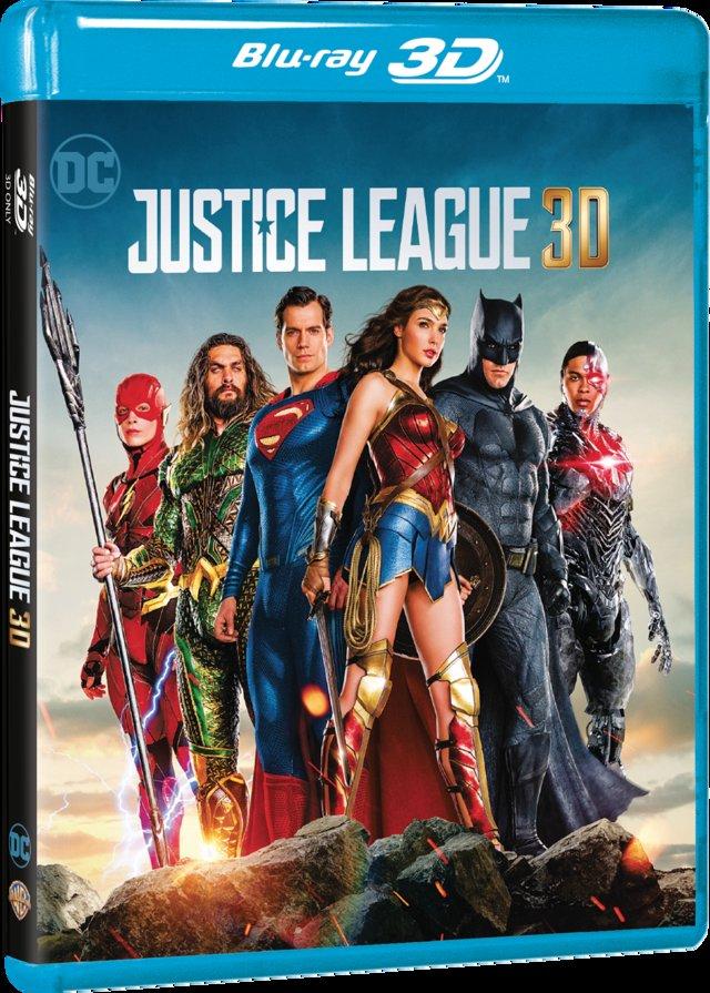 JUSTICE_LEAGUE_3D_5051891157477_PROVV