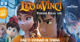 Leo-da-vinci-recensione-copertina