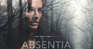 absentia-stana-katic-prime-video-cover