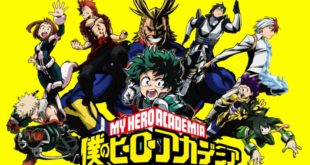 all-might-my-hero-game-project-cover