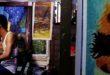 """Alla ricerca di Van Gogh, il documentario sui """"falsi"""" provenienti dalla Cina al cinema"""