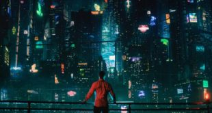 altered-carbon-trailer-locandina-copertina