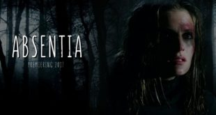 amazon-prime-video-novita-febbraio-absentia