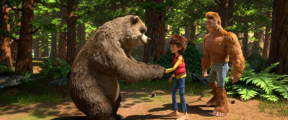 bigfoot-junior-recensione-film-centro