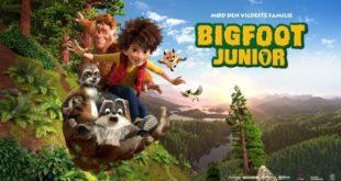 bigfoot-junior-recensione-film-cover