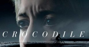 black-mirror-4-recensione-crocodile-cover