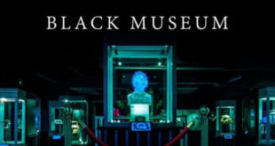 black-mirror-black-museum-recensione-cover