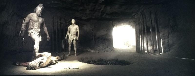 bone-tomahawk-recensione-dvd-centro-b