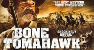 bone-tomahawk-recensione-dvd-cover