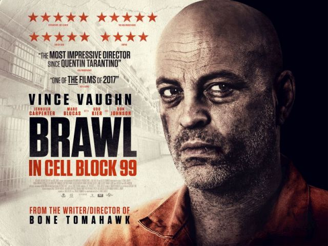 brawl-in-cell-block-99-analisi-film-cover