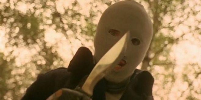 I Corpi presentano tracce di violenza carnale, recensione per la nuova edizione del thriller sadico di Sergio Martino