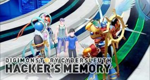 digimon-story-cyber-sleuth-hackers-memory-disponibile