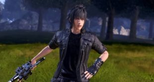 dissidia-final-fantasy-nt-beta-noctis-cover