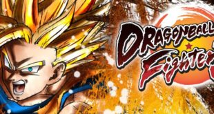 dragon-ball-fighterz-attesa-finita-copertina