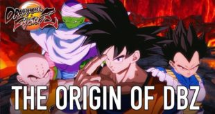 dragon-ball-fighterz-origini-gioco-cover