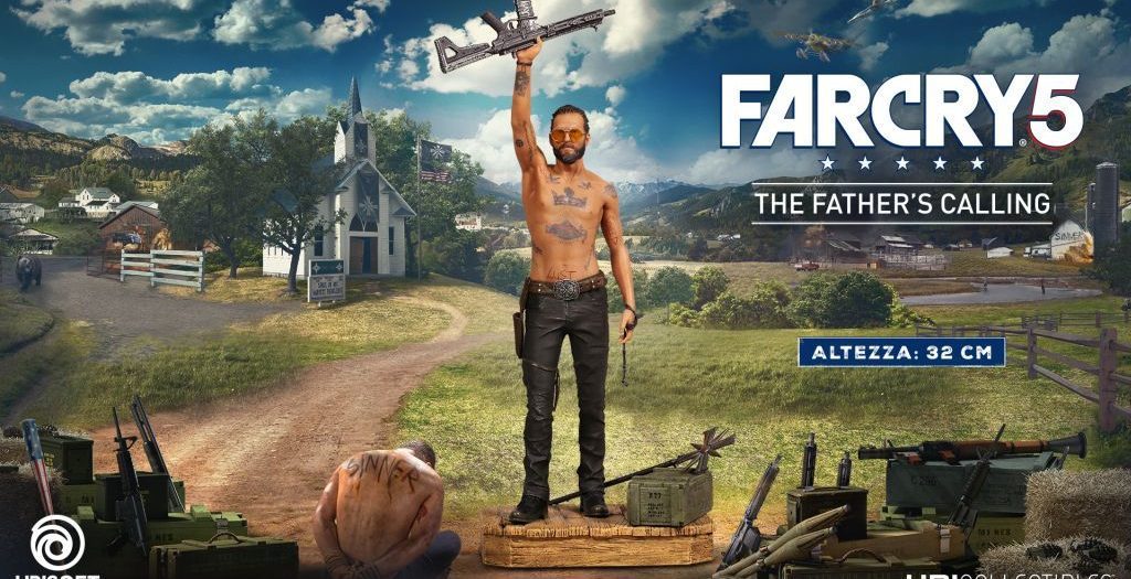 far-cry-5-esclusiva-statuetta-cover