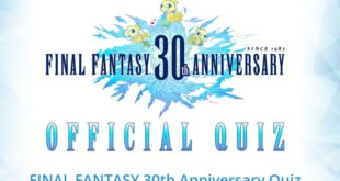 final-fantasy-disponibile-quiz-cover