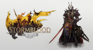 final-fantasy-xiv-stormblood-patch-4-2-cover